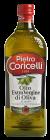 Coricelli olivenolje ex virgin 1 l