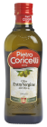 Coricelli olivenolje ex virgin 500 ml