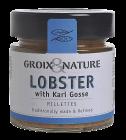 Groix & Nature rillette av hummer 100 g
