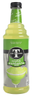 (Nytt nr 471910) Mr & Mrs T margarita mix 1 l