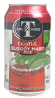 (Nytt nr 471907) Mr & Mrs T Bloody Mary mix 340 ml