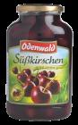 Odenwald kirsebær 700 g
