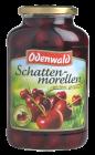 Odenwald moreller 700 g