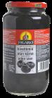 Figaro oliven sort u/sten 935 g