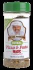 Chef Paul pizza & pasta magic herbal 85 g