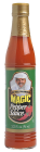 Chef Paul magic pepper sauce 96 ml