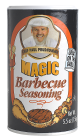 Chef Paul barbeque magic 156 g