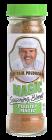 Chef Paul poultry magic 57 g