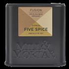 Mill & Mortar kinesisk five spice ØKO 50 g