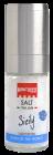Montosco kvern salt 90 g