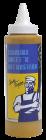 Sticky Fingers Carolina hot & sweet mustard 237 ml