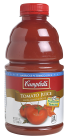 Campbell's tomatjuice 946 ml