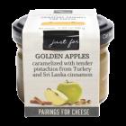 CanBech marmelade til fastost m/eple 66 g
