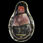 (S) Ibéricoskinke Cebo maximum u/ben ca 5 kg
