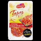 #Chorizo skivet 80 g