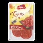# Chorizo Pamplona skivet 100 g