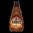 Hershey's sundaesirup karamell 425 g