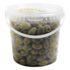 Oliven fersk naturell 1,2 kg