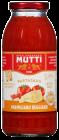 # Mutti pastasaus m/Parmigiano Reggiano 400 g