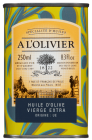 A L'Olivier olivenolje ex virgin 250 ml