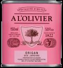 A L'Olivier olivenolje m/merian 150 ml