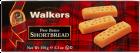 Walkers shortbread pure butter 150 g