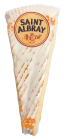 Saint Albray (18x ca 120 g)