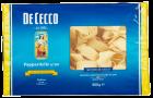 (nytt nummer 263467) De Cecco pappardelle 500 g