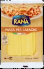 Rana lasagneplater 250 g