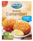 Frityr camembert gourmet 200 g