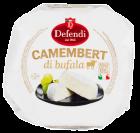 Camembert di bufala ca 300 g