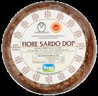 Pecorino fiore sardo DOP ca 4 kg