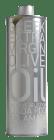 Iliada Kalamata olivenolje ex virgin bx PDO 500 ml