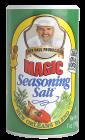 Chef Paul magic seasoning salt 198 g