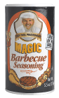 Chef Paul barbeque magic 156 g