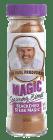 Chef Paul blackened steak magic 51 g
