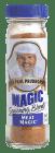 Chef Paul meat magic 57 g