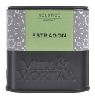 Mill & Mortar estragon ØKO 15 g
