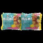 Michi kylling 4x80 g