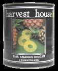 Harvest House ananas miniring 115 stk 2,95 kg
