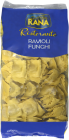 Rana tortelli (ravioli) m/steinsopp 1 kg