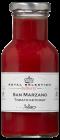 (Utgått) Belberry ketchup San Marzano 250 ml
