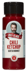 Chili Klaus scotch bonnet ketchup 175 ml