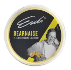 Eriks bearnaise 230 ml