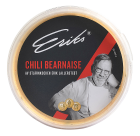 Eriks chilibearnaise 230 ml