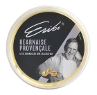 Eriks bearnaise provence 230 ml