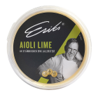 Eriks aioli m/lime 230 ml