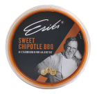 Eriks chipotle bbq 230 ml
