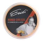 Eriks mango-chilisaus 230 ml
