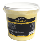 Eriks hollandaise 2 l